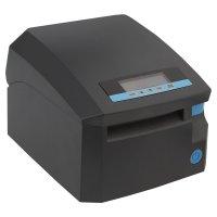 imprimanta-fiscala-datecs-fp-700-1.1526379251