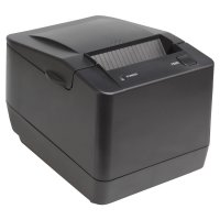 imprimanta-fiscala-datecs-fp-800-1.1526379251