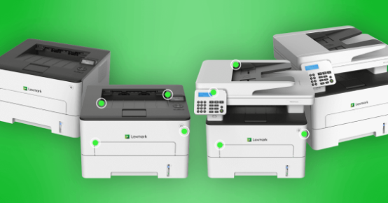 Lexmark_printer