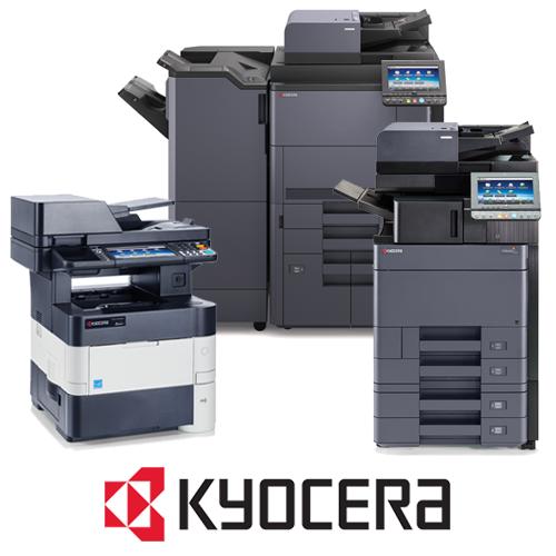 kyocera-productline-square
