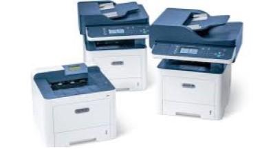 xerox_Printers