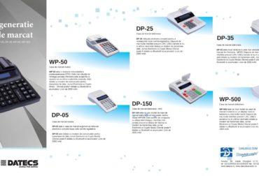 Cash Registers - 0001